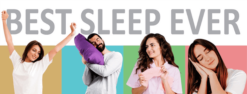 Best Mattress in India For Insomnia